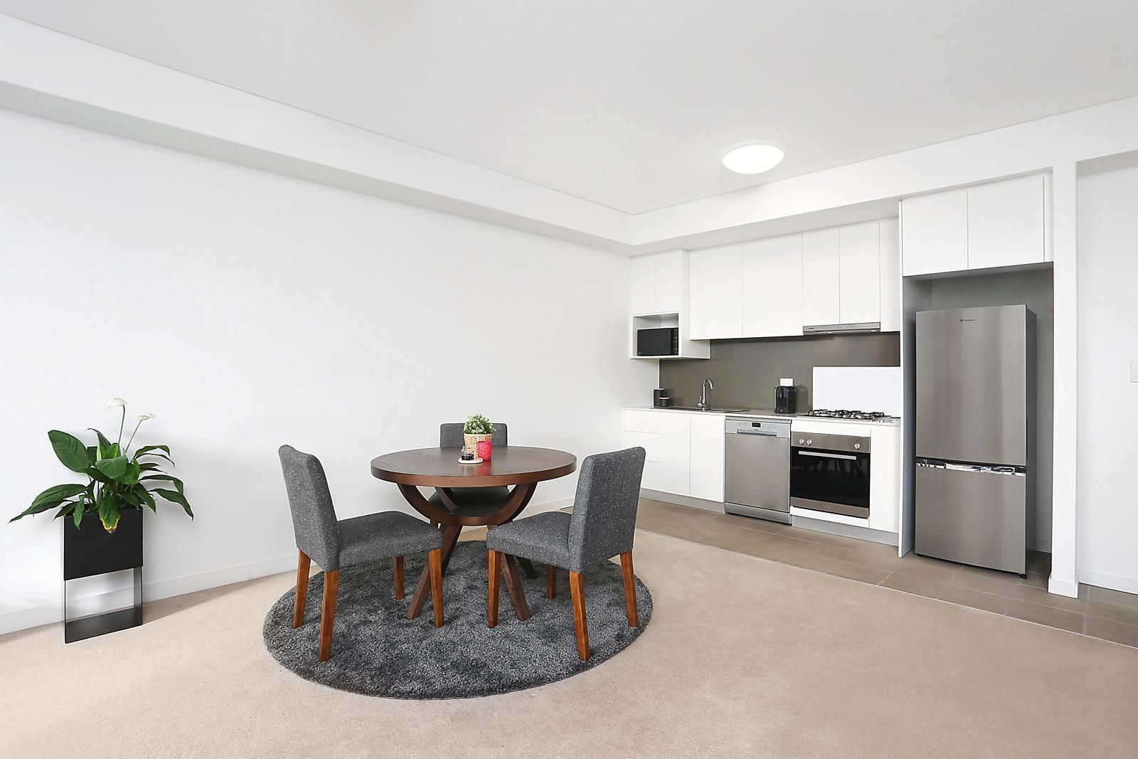 512/135 Pacific Highway, Hornsby NSW 2077, Image 0