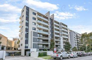 Picture of 29/5-9 Waitara Avenue, Waitara NSW 2077
