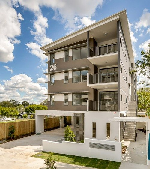 26 Gallagher Terrace, Kedron QLD 4031, Image 0