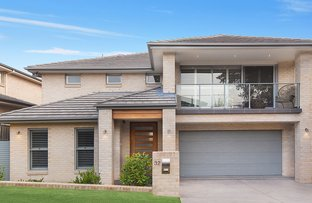 Picture of 32 Chessington  Terrace, Beaumont Hills NSW 2155