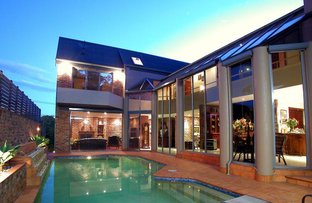 Picture of 40 Eastern Avenue, Mangerton NSW 2500