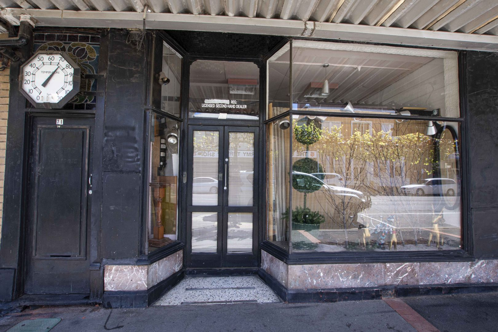 71 Napier Street, St Arnaud VIC 3478, Image 1