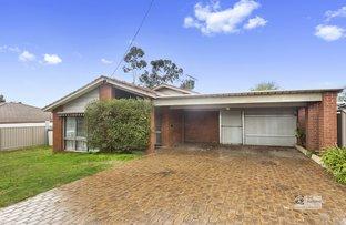 Picture of 17 Mockridge Drive, Kangaroo Flat VIC 3555