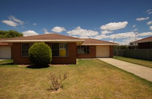 Picture of 26 Alahna Drive, Armidale NSW 2350