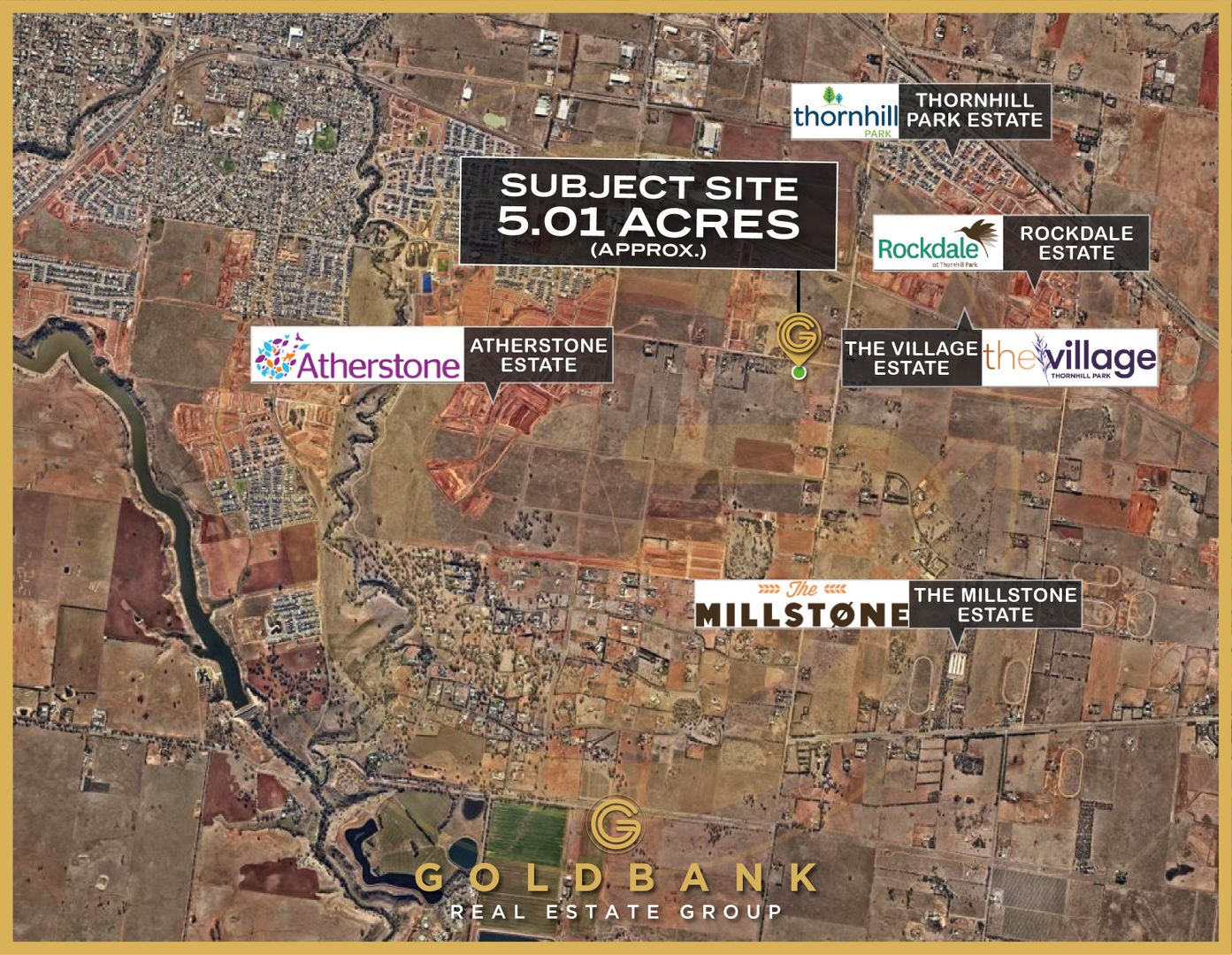 31-41 Alfred Road, Melton South VIC 3338, Image 1