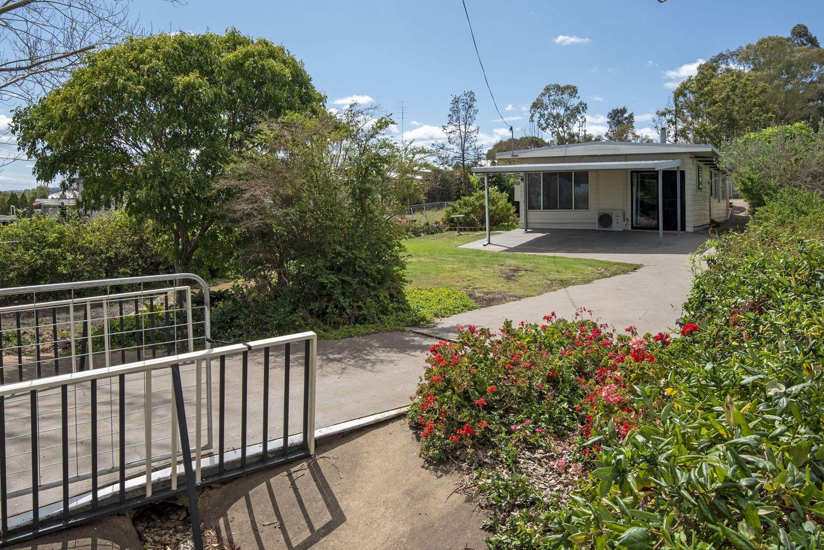 41 Stanley Street, Greenmount QLD 4359, Image 0