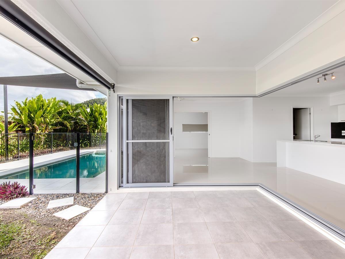 44 Canopy's Edge Boulevard, Smithfield QLD 4878, Image 0