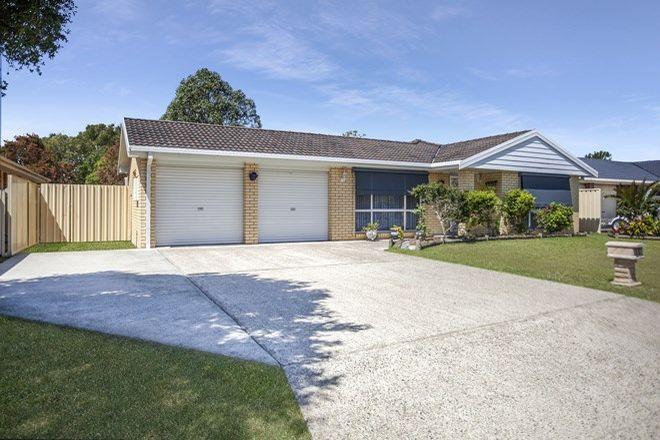 Picture of 15 Anita Close, TAREE NSW 2430
