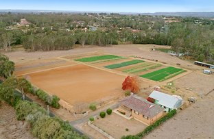 Picture of 115 Smalls Road, Camden NSW 2570