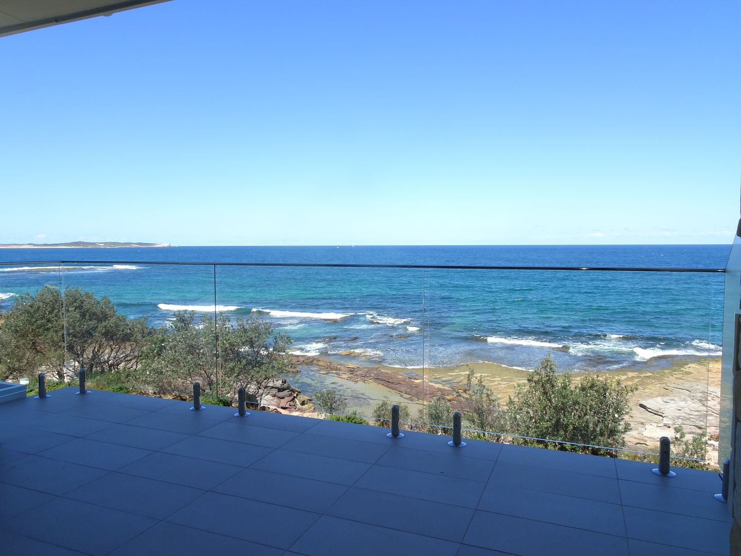 17/12 Coast Avenue, Cronulla NSW 2230, Image 1