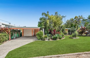 Picture of 3 Amethyst  Street, Bayview Heights QLD 4868