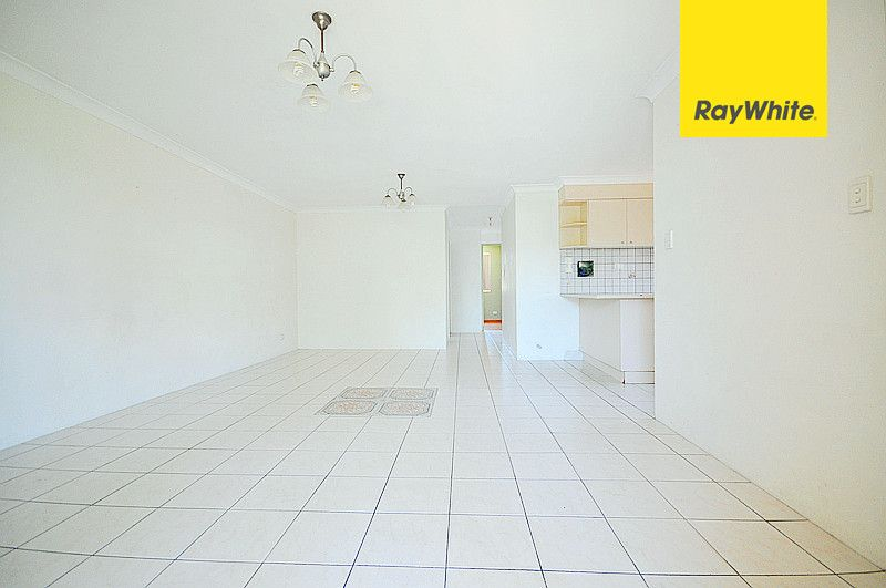 2/27-29 Livingstone Road, Lidcombe NSW 2141, Image 2