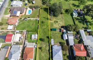 90 Mitchell Avenue, Kurri Kurri NSW 2327