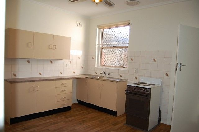 20 Abernethy Avenue, Port Augusta SA 5700, Image 2
