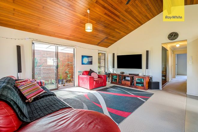 Picture of 18 Brentwood Drive, DAISY HILL QLD 4127