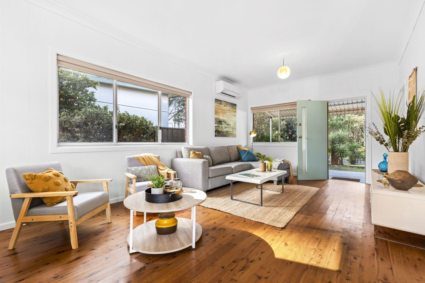 13 Banyandah Street, South Durras NSW 2536, Image 1