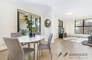 Picture of 51/141 Bowden Street, Meadowbank NSW 2114
