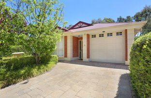 Picture of 8a Wright Street, Clare SA 5453