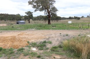 Picture of Lot 24 Barker Court, Yea VIC 3717