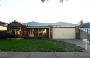 Picture of 60 Koroneos Drive, Werribee South VIC 3030