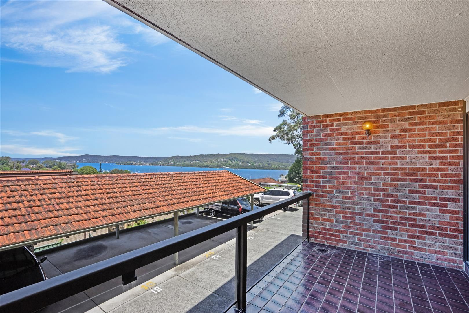14/3 Joseph Lloyd Close, Gosford NSW 2250, Image 2