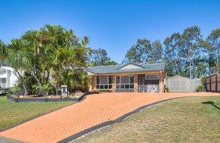 Picture of 17 Whimbrel Grove, Eli Waters QLD 4655