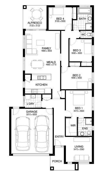 530 Yolanda Street, Bonshaw VIC 3352, Image 1