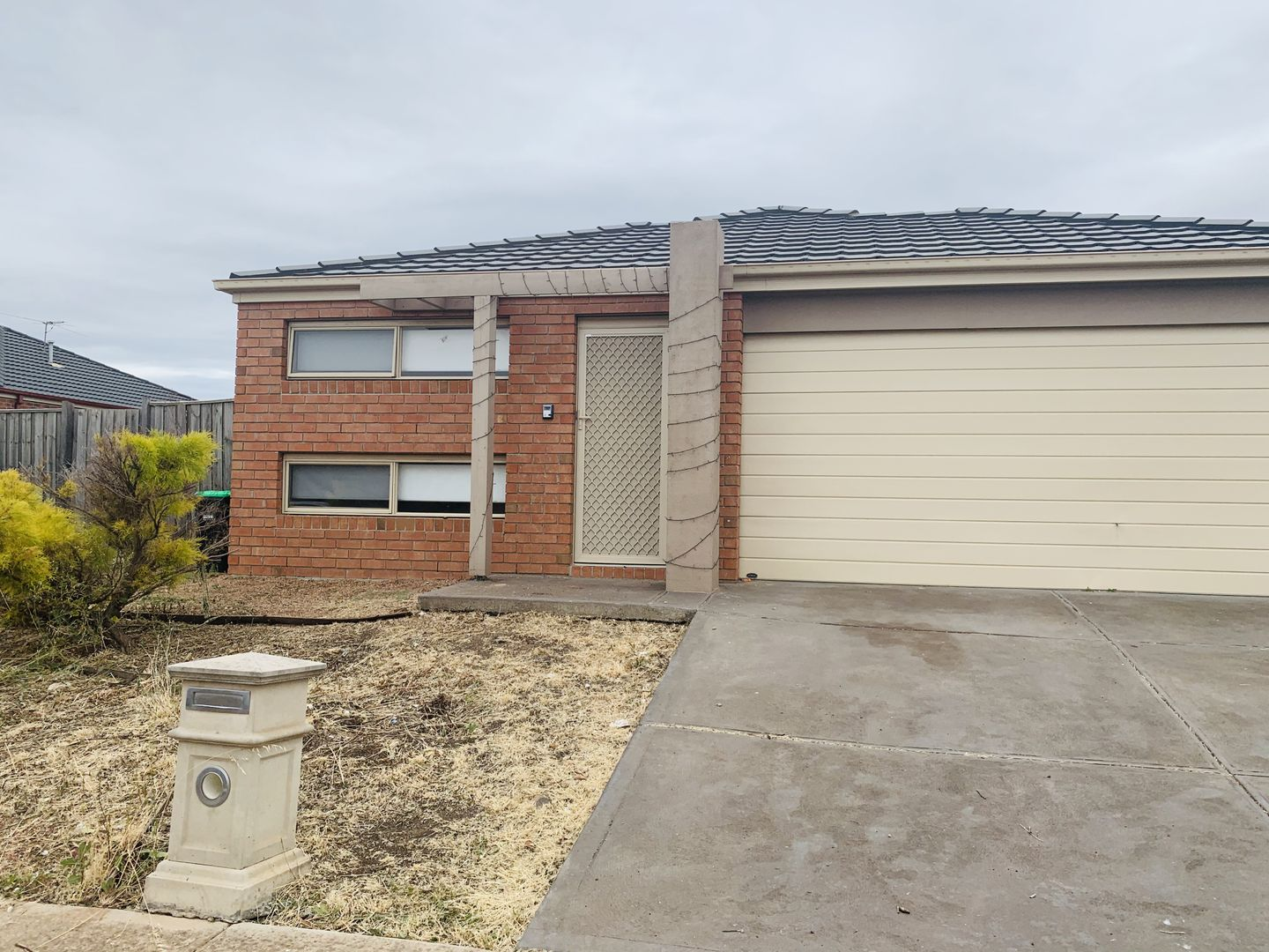 3 Flemings Avenue, Harkness VIC 3337, Image 0
