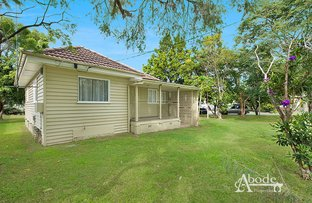Picture of 247 Earnshaw Road, Northgate QLD 4013