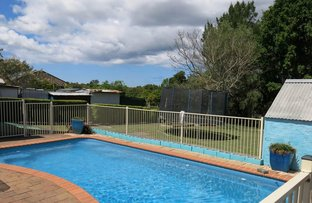 Picture of 26 McRae Avenue, Taree NSW 2430