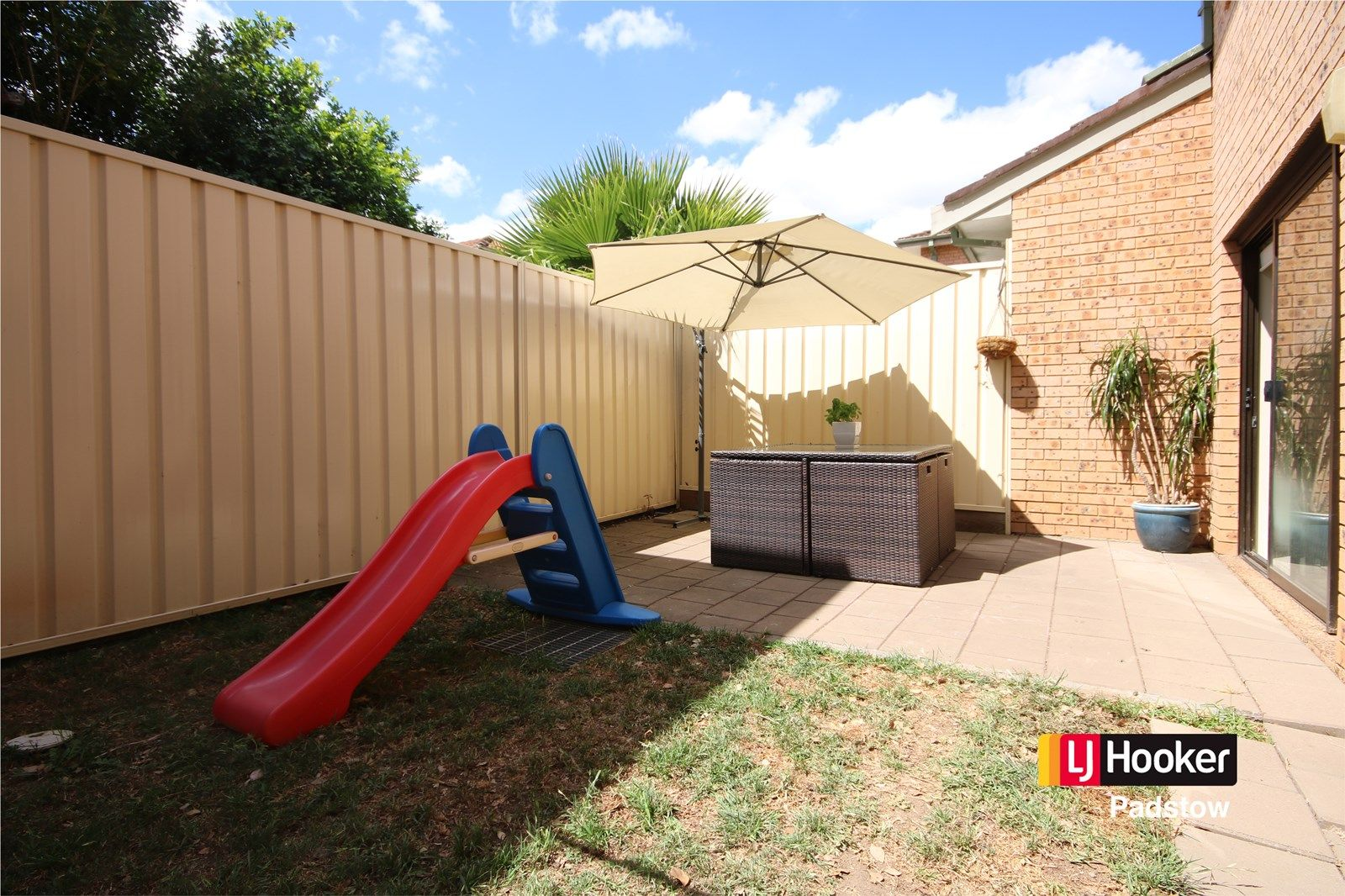 20/220 Newbridge Road, Moorebank NSW 2170, Image 6