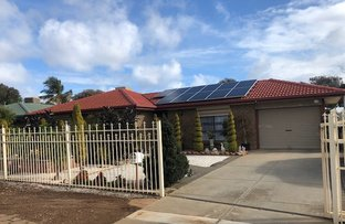 Picture of 35 Byron Bay Drive, Paralowie SA 5108