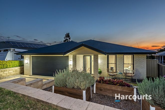 Picture of 21 Southwell Avenue, RAWORTH NSW 2321