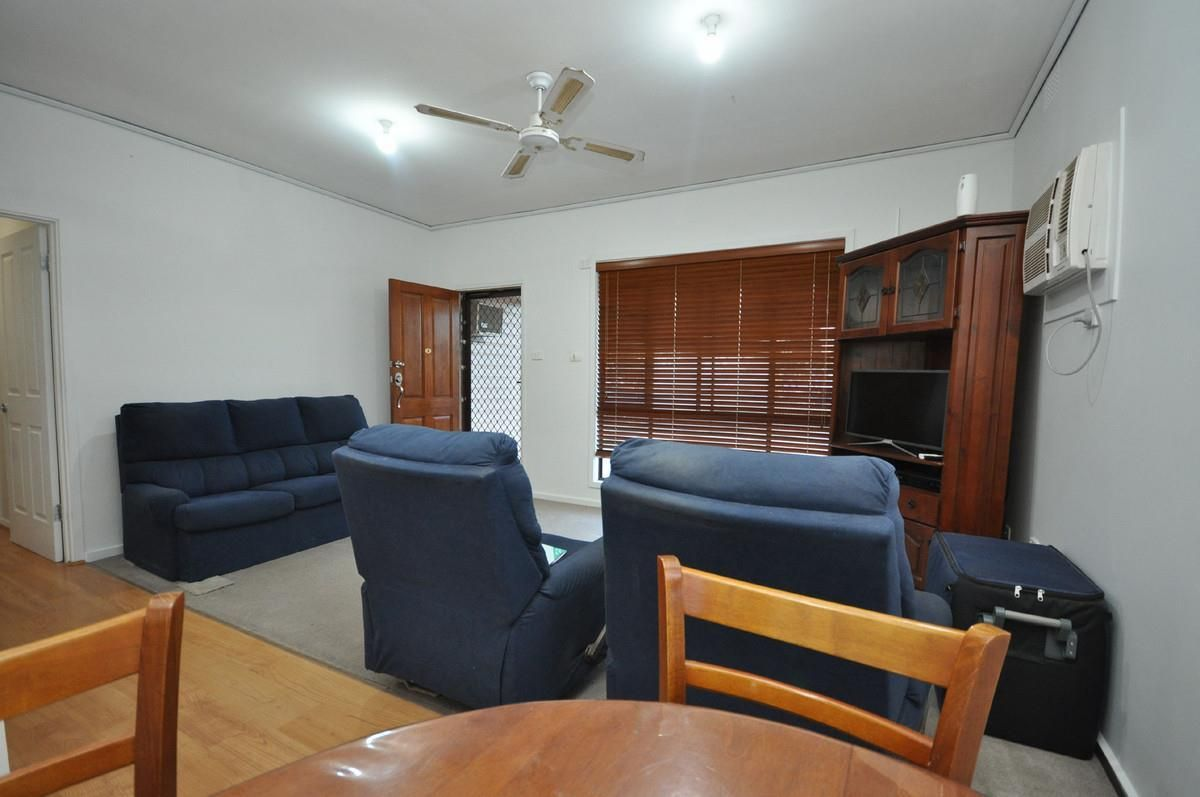 5 Nicholson Terrace, Port Augusta SA 5700, Image 2
