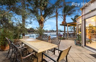 Picture of 262 Gladesville Boulevard, Patterson Lakes VIC 3197