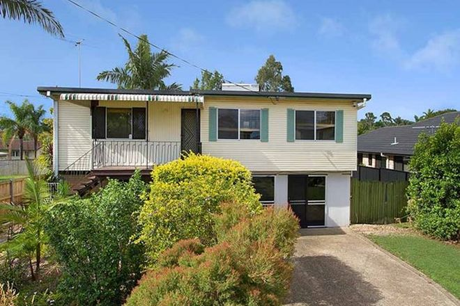 Picture of 15 Wunburra Street, WATERFORD WEST QLD 4133