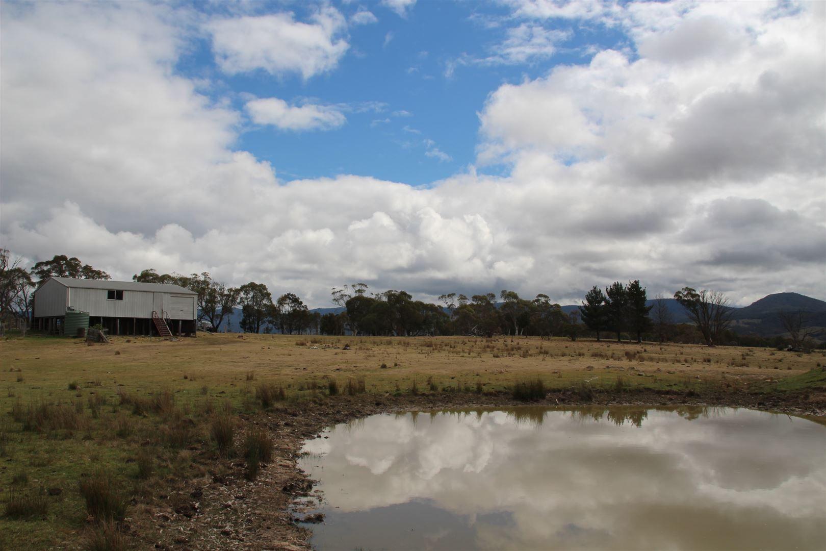 3352 Cooma Road, Braidwood NSW 2622, Image 0