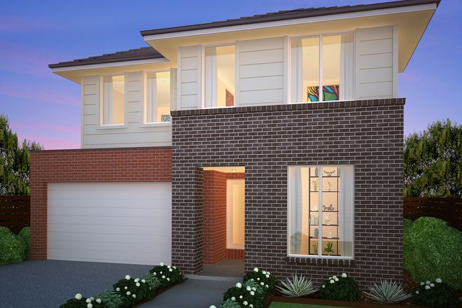 1537 Baycrest Drive, POINT COOK VIC 3030