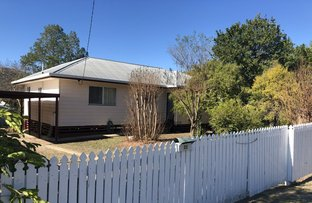 Picture of 22 Down Street, Esk QLD 4312