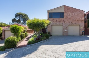 12B/131 Drabble Road, City Beach WA 6015