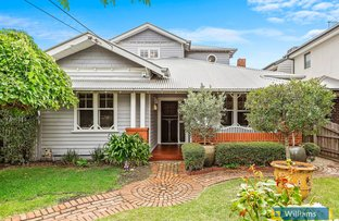 Picture of 26 Junction Street, Newport VIC 3015