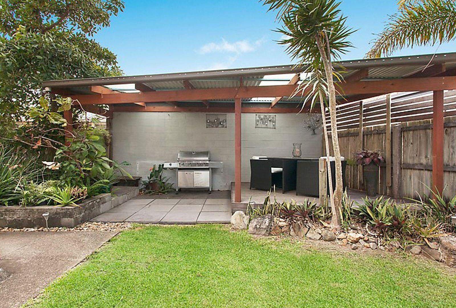 1/16 Boodera Road, Palm Beach QLD 4221, Image 2