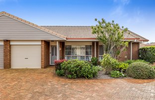 Picture of Villa 20 Glenfield Court, Middle Ridge QLD 4350
