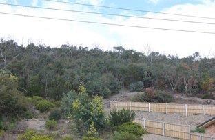 Picture of Lot 14 Marys Hope Road, Rosetta TAS 7010