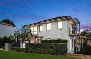 Picture of 4 Mary Ann Drive, Glenfield NSW 2167