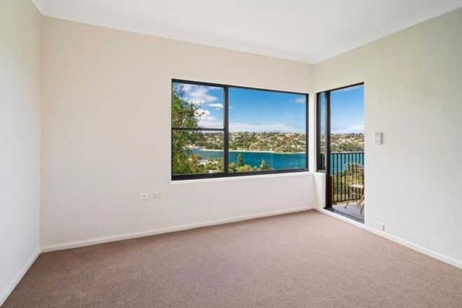 Picture of 7/19 Warringah Road, MOSMAN NSW 2088