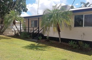 Picture of 43 Davey Street, Moura QLD 4718