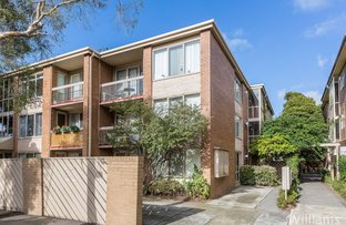 Picture of 16/99 Melbourne Road, Williamstown VIC 3016