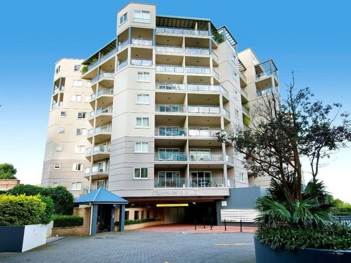 209/5 City View Road, Pennant Hills NSW 2120, Image 1