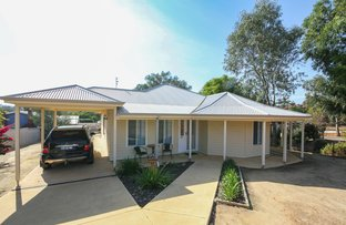 Picture of 48 Stirling Terrace, Toodyay WA 6566
